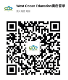 westoceaneducation_qrcode