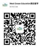 westoceaneducation_qrcode